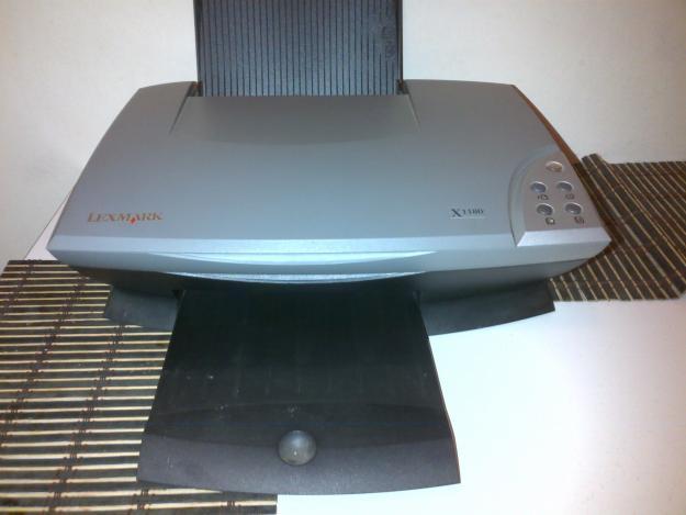 Lexmark C Printer Driver Download