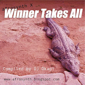 #10: WINNER TAKES ALL
