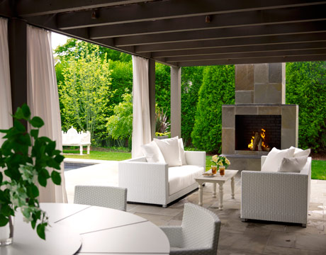 Intuitive designs by kathleen ho feng shui perfect for Tj garden rooms