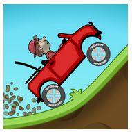 Hill Climb Racing v1.24 Apk DATA