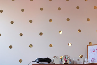 #14 Wall Decals Design Ideas