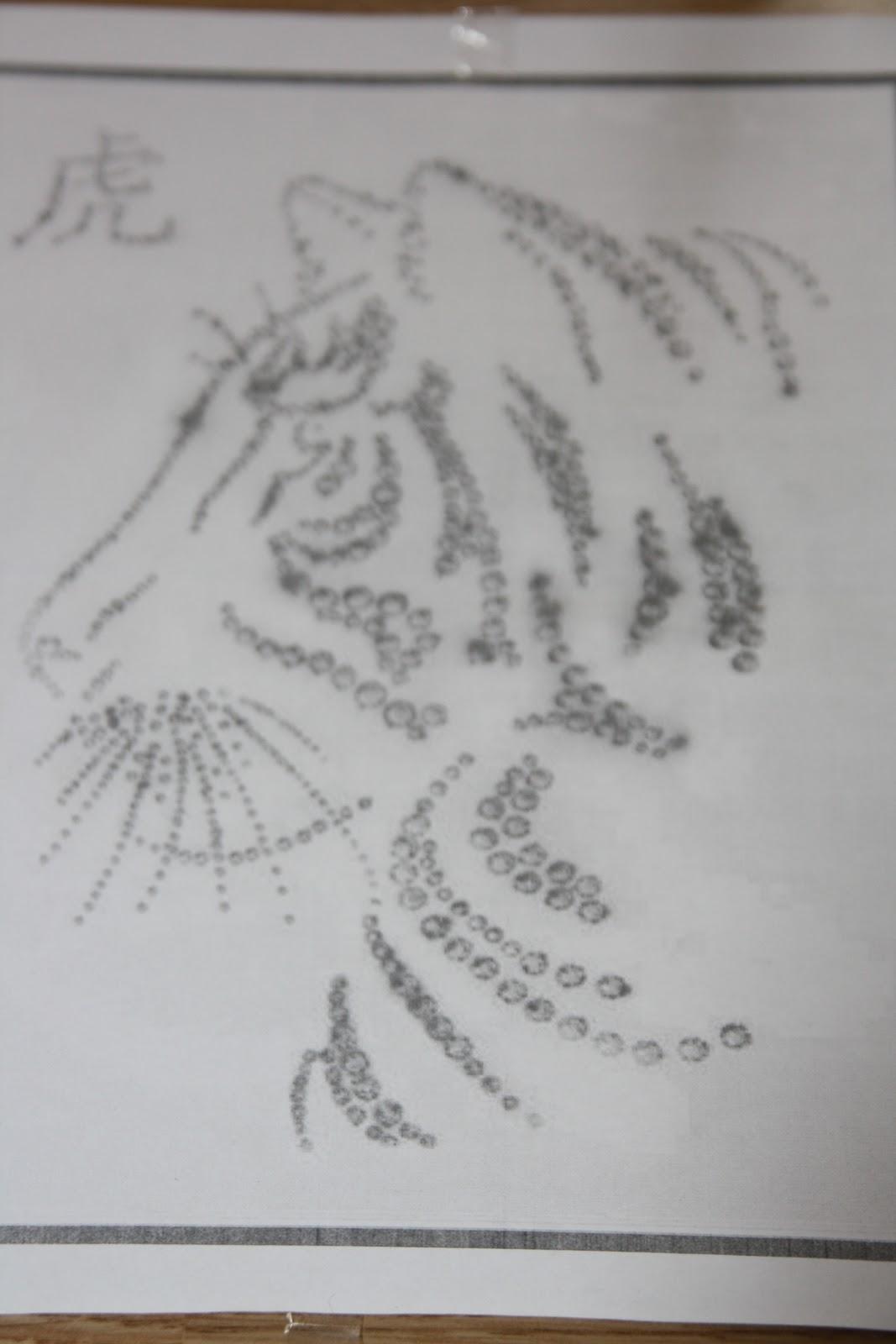 Шаблоны для картины своими руками