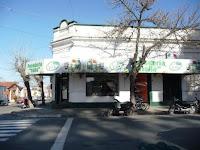 Panadería Italia - Florida