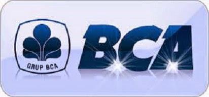 cara daftar mobile banking bca,sms banking bca melalui internet,internet banking bca,cara sms banking bca telkomsel,cara transfer sms banking bca,cara sms banking bca xl,