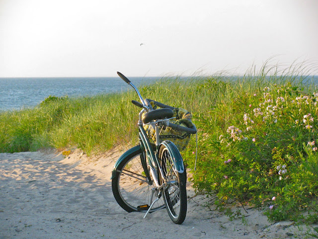 Lance-Armstrong-Confesses-to-Oprah-and-Biking-in Montauk-NY