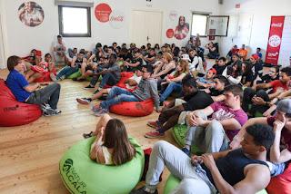 http://www.cocacola.es/compromiso/social/campus-gira-coca-cola#.Vd2iPvntmko