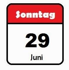 http://derkleinestempelgarten.blogspot.de/