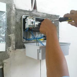 Layanan Jasa pemasangan listrik baru di Solo