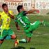 Fixture Copa Perú Departamental Ancash 2013