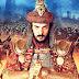 Mengenal Muhammad Al Fatih