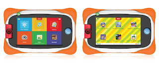 nabi jr tablet vs nabi nick jr tablet