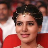 samantha photos at alludu sinu (6)
