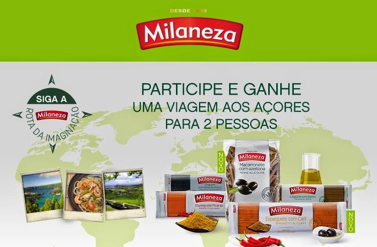 http://www.milaneza.pt/passatempo-rota-da-imaginacao/#participar