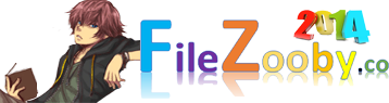 File Zooby | Freeware Softwares Repository
