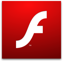 (Program) Download Flash Player 13.0.0.182 Final (IE)