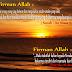 Quran Surah An Nisa Ayat 57 Tentang Surga
