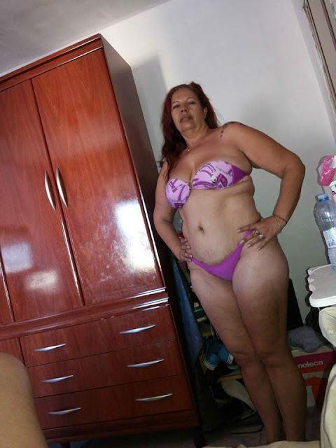 fotos de modelos putas calcinha