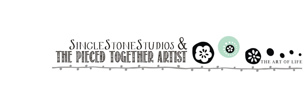 Wall Decals and Stickers from Single Stone Studios
