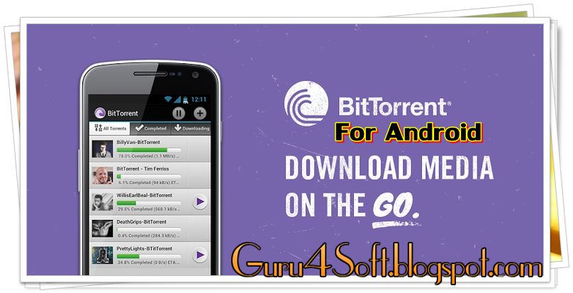 bittorrent 2 09 apk for android free