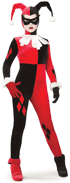 http://www.partybell.com/p-8546-gotham-girls-dc-comics-harley-quinn-adult-costume.aspx?utm_source=HalloweenBlog&utm_medium=CostumeIdeasA&utm_campaign=10Oct