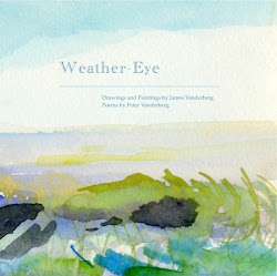 Weather-Eye