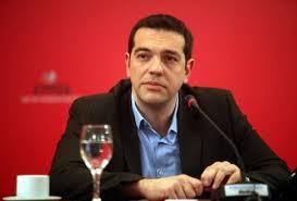 tsipras-facebook-300x190