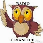 Rádio Criancice