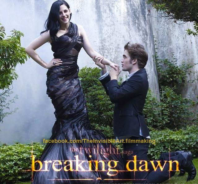 twilight-saga-breaking-dawn-1