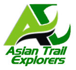 Asian Trail Explorers
