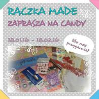 Candy u Patrycji