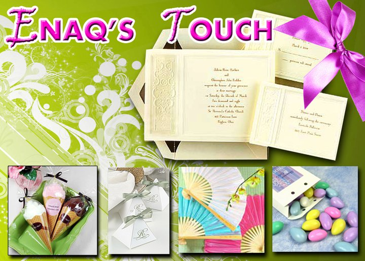 Ghana rising head to enaqs touch for lovely wedding gifts ghana rising stopboris Image collections