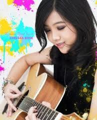 Lirik Lagu Tiffany Kenanga - Sahabat Lengkap
