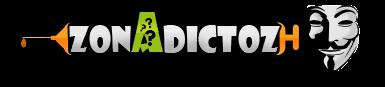 Descargar Peliculas, Juegos, Programas, Discos y Series en 1 Link - WwW.ZonAdictoZ.NeT