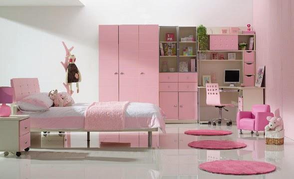 HomeSense Baby Bathroom Bedroom Childrens Furniture Catalog - Kids bedroom furniture calgary