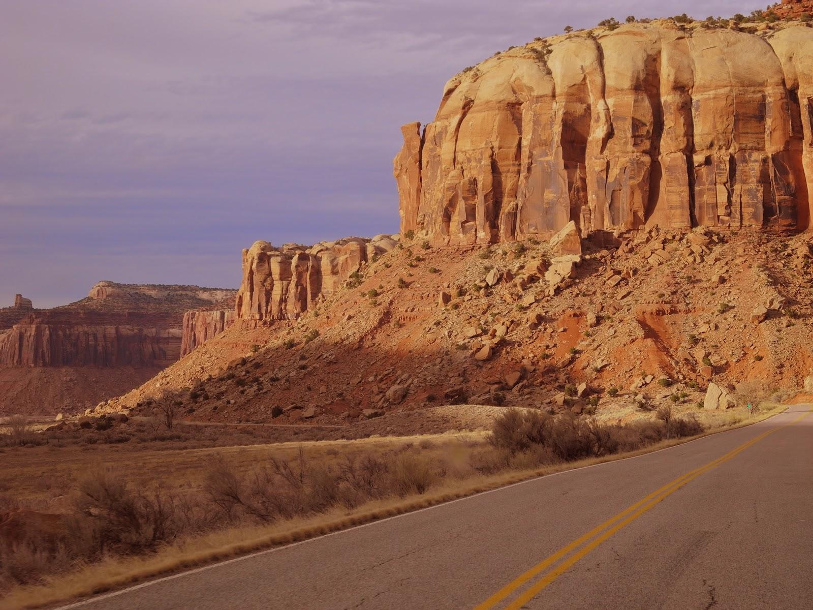 Bryce Canyon Print Utah Landscape Southwest Photo Navajo