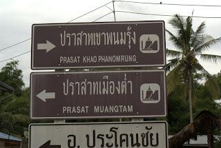 Ujrzeć Mekong i wrócić szlakiem Khmerów 137