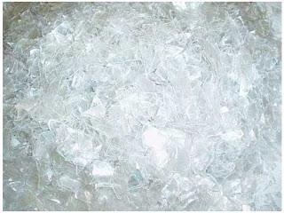PET Raw Materials