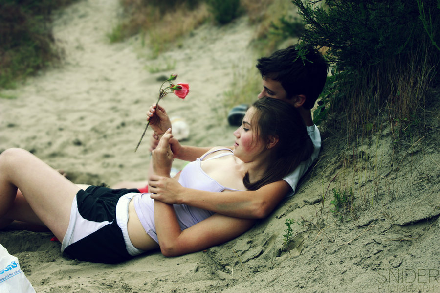 love romantic pictures images