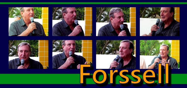 Blog do Forssell