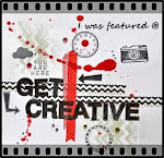 get creative feautured