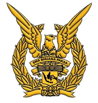 Pengumuman Pendaftaran Calon Taruna Akademi Angkatan Udara - Maret, April 2014