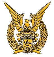 Pengumuman Rekruitmen Calon Bintara PK TNI (Tentara Nasional Indonesia) AU Tahun 2013 - Januari 2013