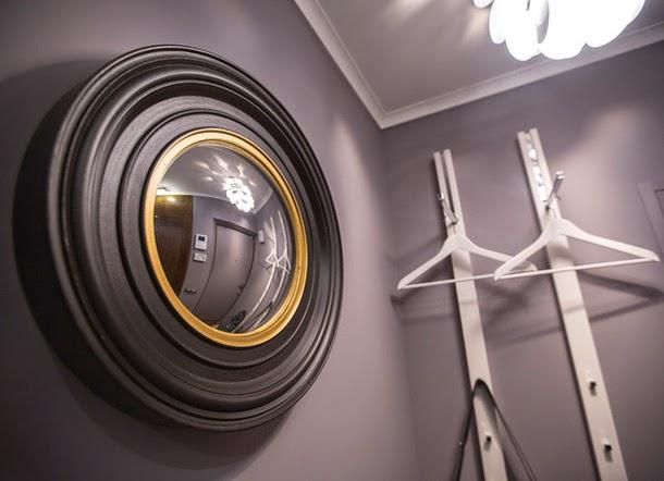 Ivonne Sempr N Apartamento De Un Dormitorio En Mosc