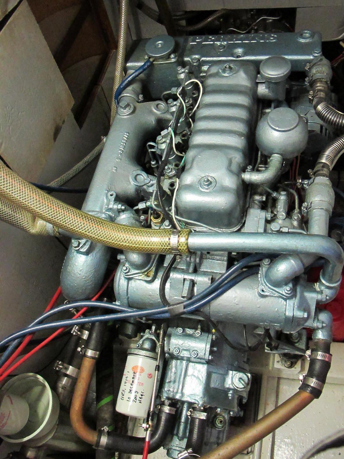 Perkins 4108 Lowline Alternator Ac Wire Diagrams F250 & Perkins Dodge Service Department.Perkins 4108 Lowline Alternator Ac ...