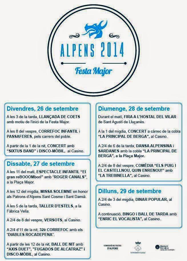 http://www.alpens.cat/media/agenda/cartell_2014_fm_alpens.pdf