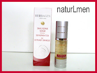 http://www.naturlmen.com/serum-concentre-99-pourcent-bave-escargot-99-pourent-naturel-regenerant-reparateur-intensif