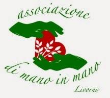 Associazione Di mano in mano GAS - Livorno