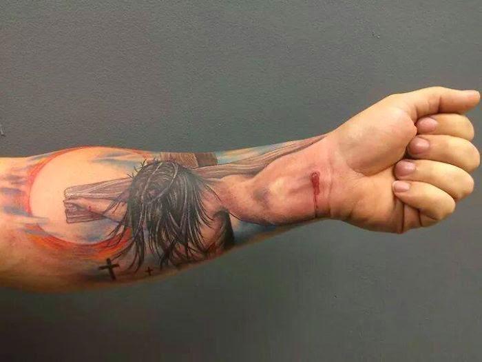 tatuajes-3D-1_www.vamosenmovimiento.blogspot.com_1