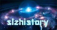 slzhistory