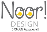 Fan van Noor!Design